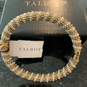 Talbots Bangle